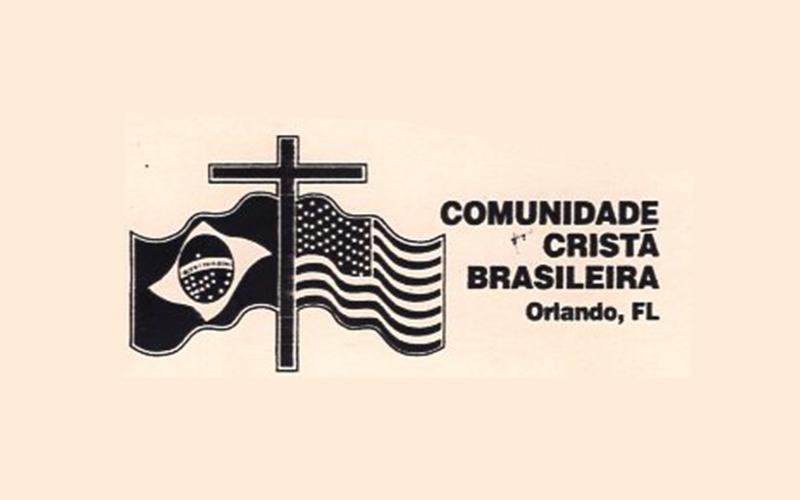Comunidade Cristã Brasileira