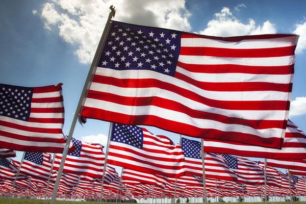 Quero Morar na América – Parte I