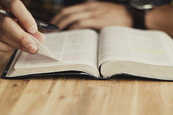 estudobiblia
