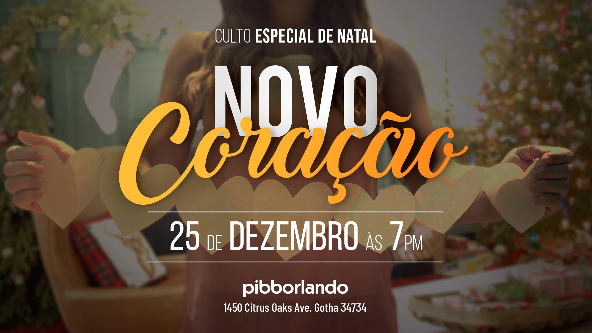 Natal_1920x1080_122018