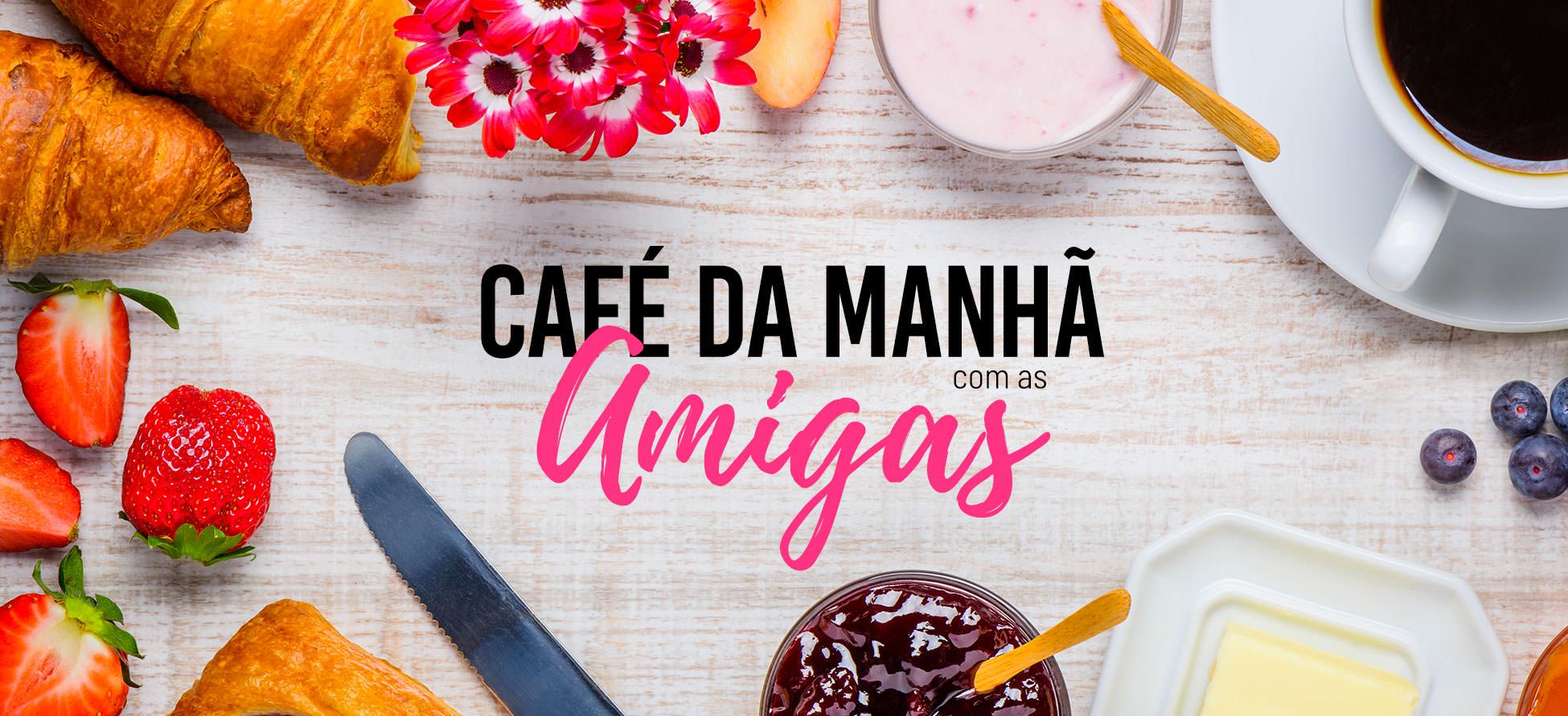 Cafe_Amigas_1950x891px_2019