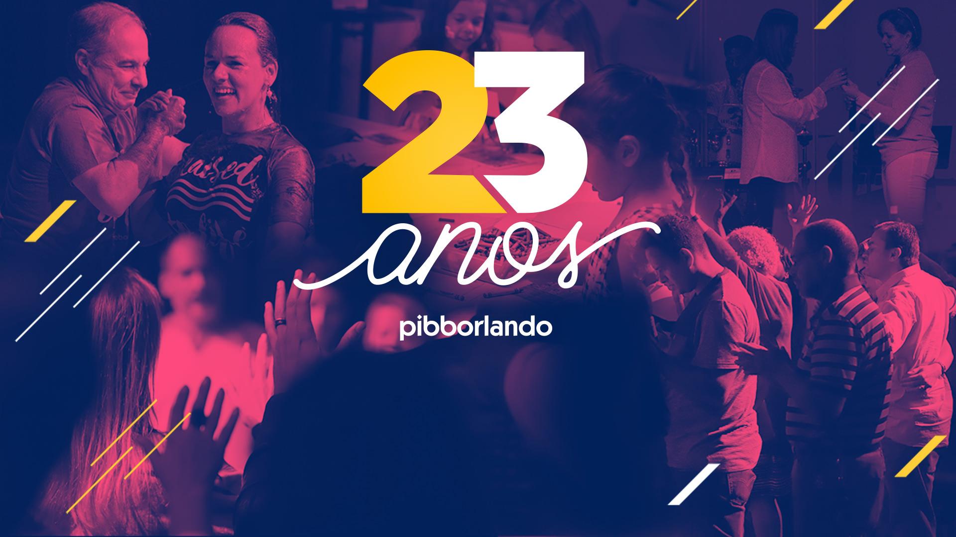 AniversarioPibbo_1920x1080px_title_02252019