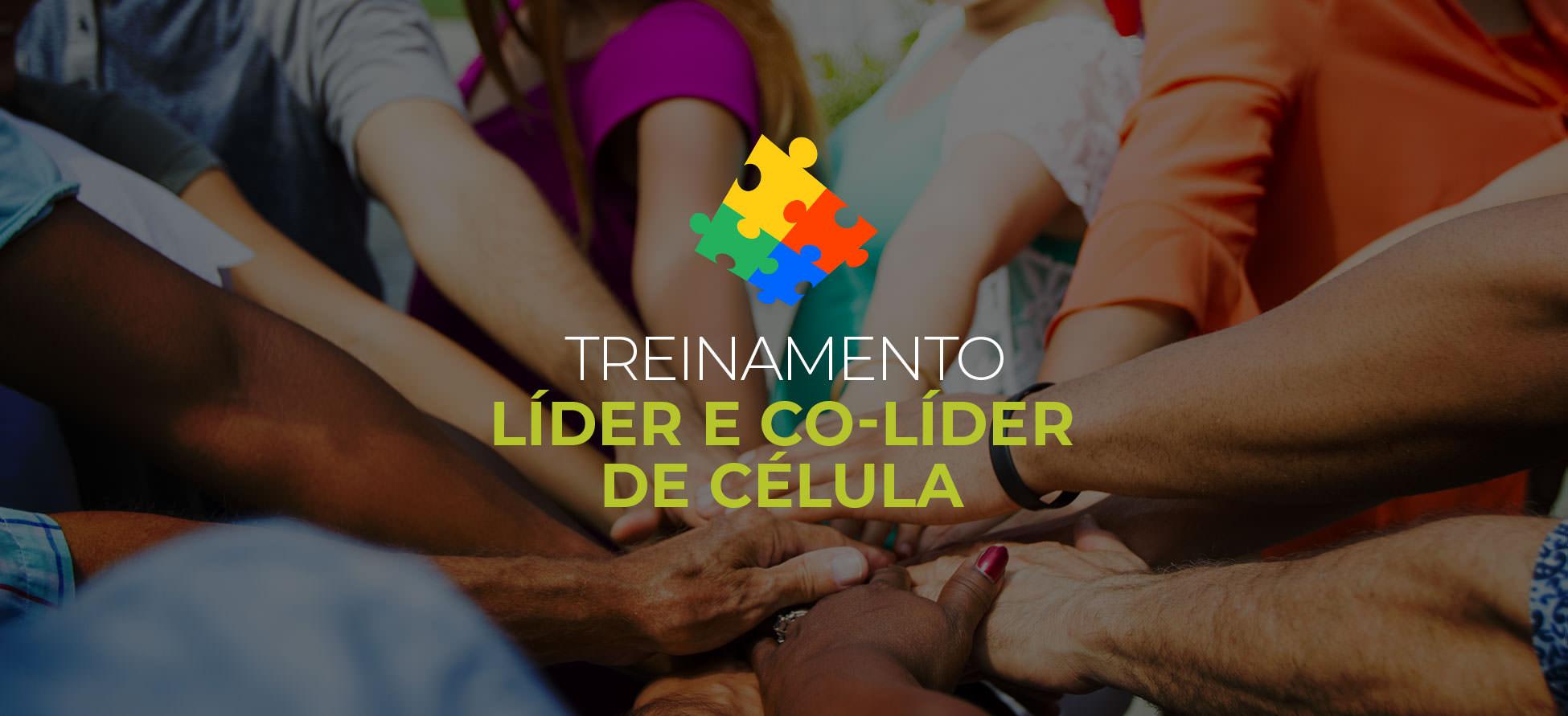 Website_1950x891px_Treinamento_Celulas