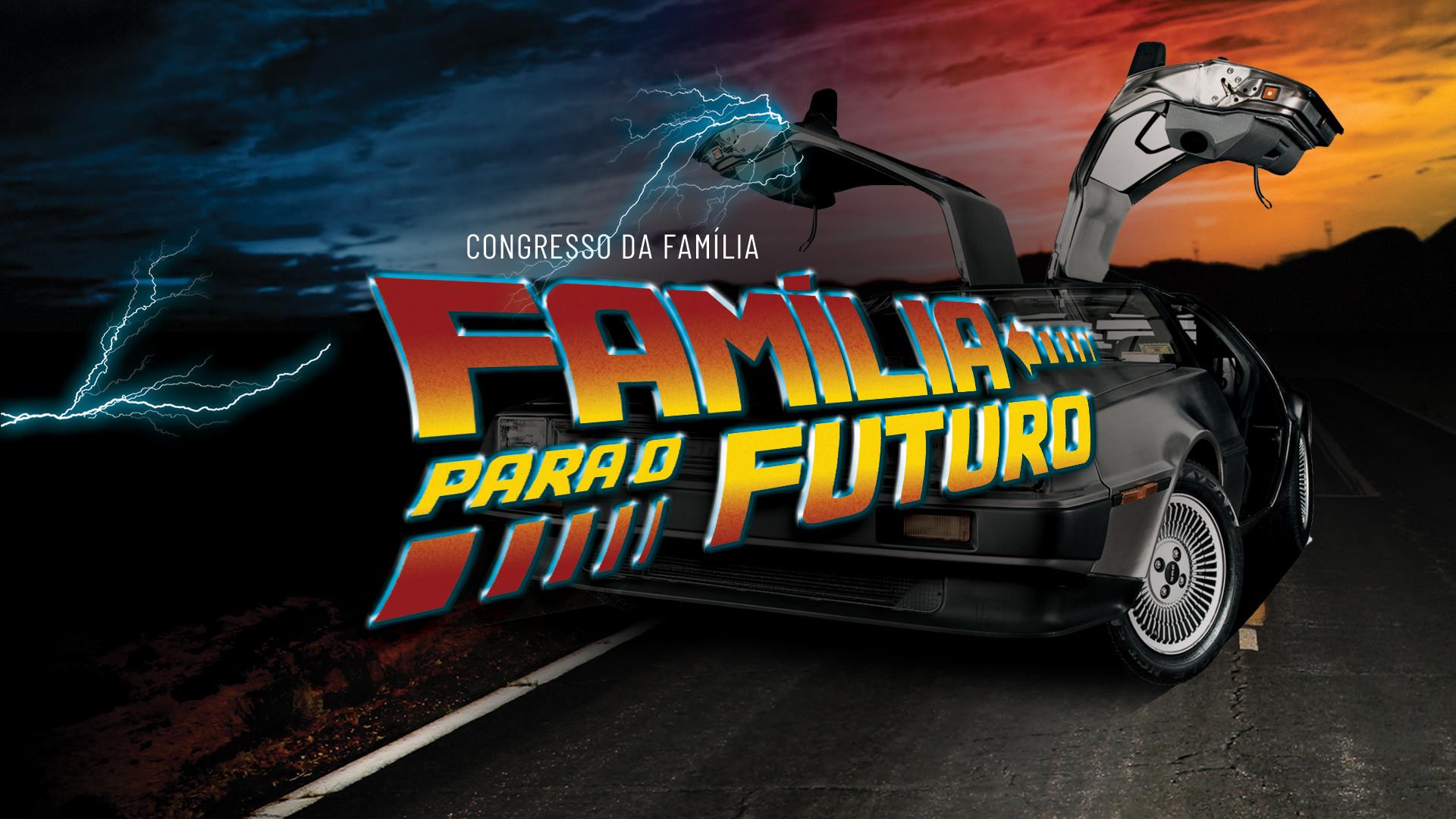 Congresso-Familia-1920x1080px-041219