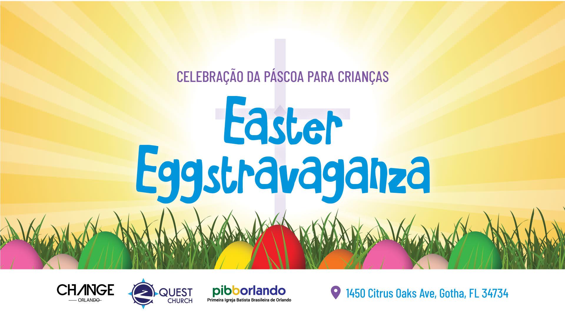 Easter-Kids-Portugues_FB-1920x1080