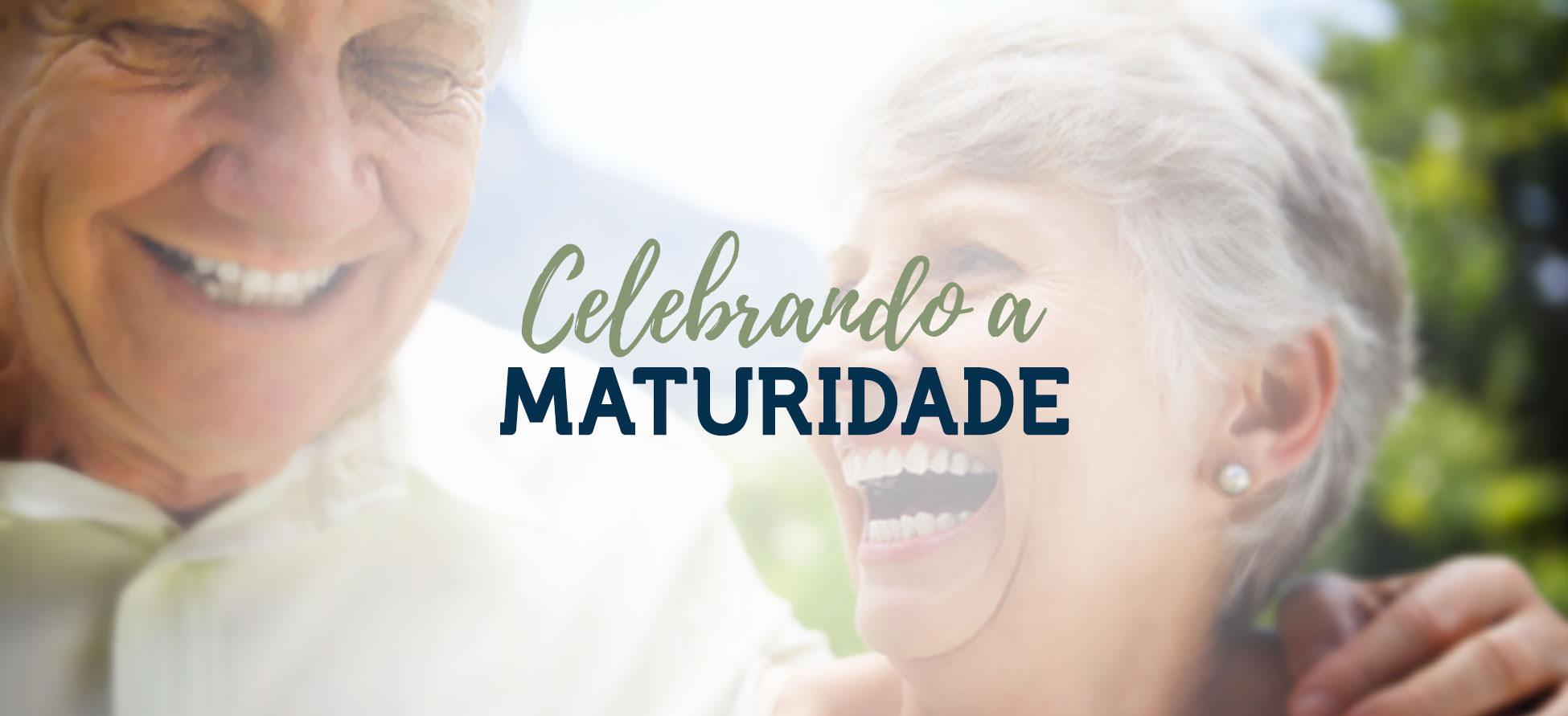 Maturidade_1950x891px_2019