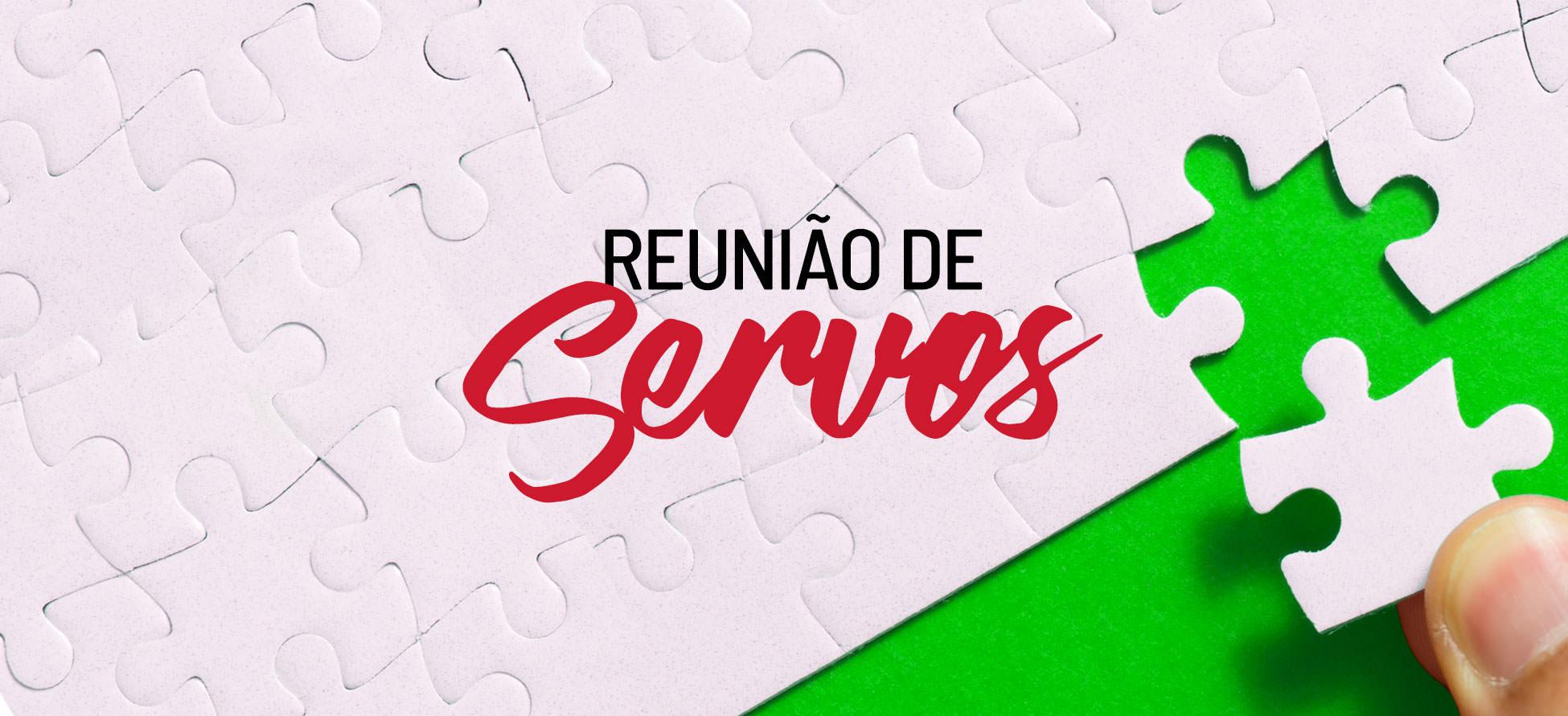 Reuniao-Servos_1950x891px_2019