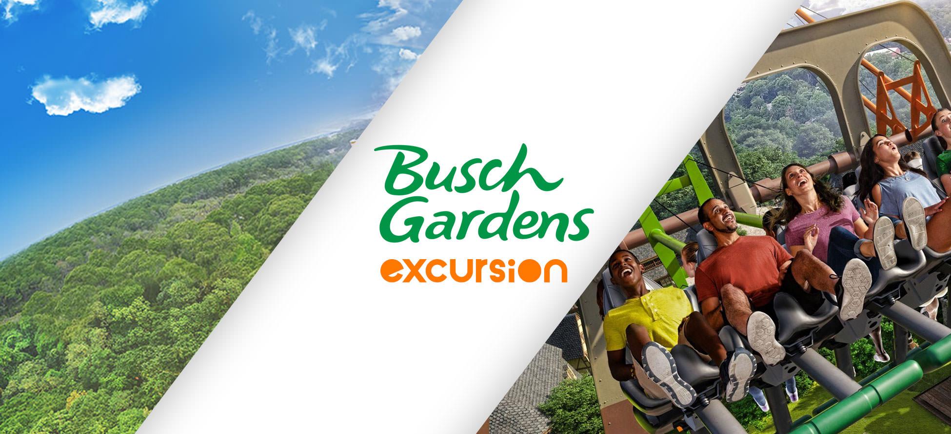 Website_1950x891px_BushGardens