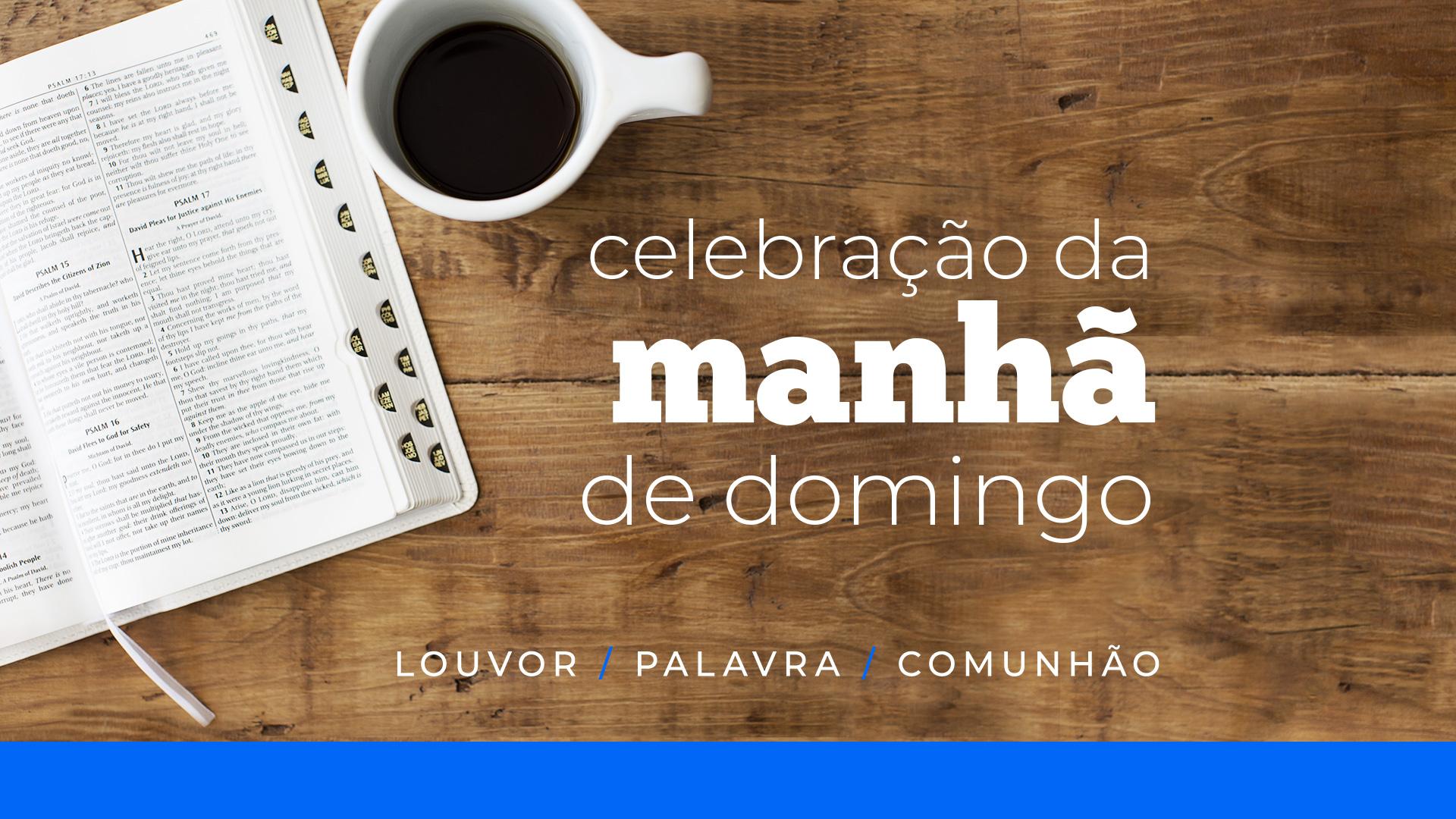 Bem-Vindo_Culto-da-Manha_1920x1080px_3