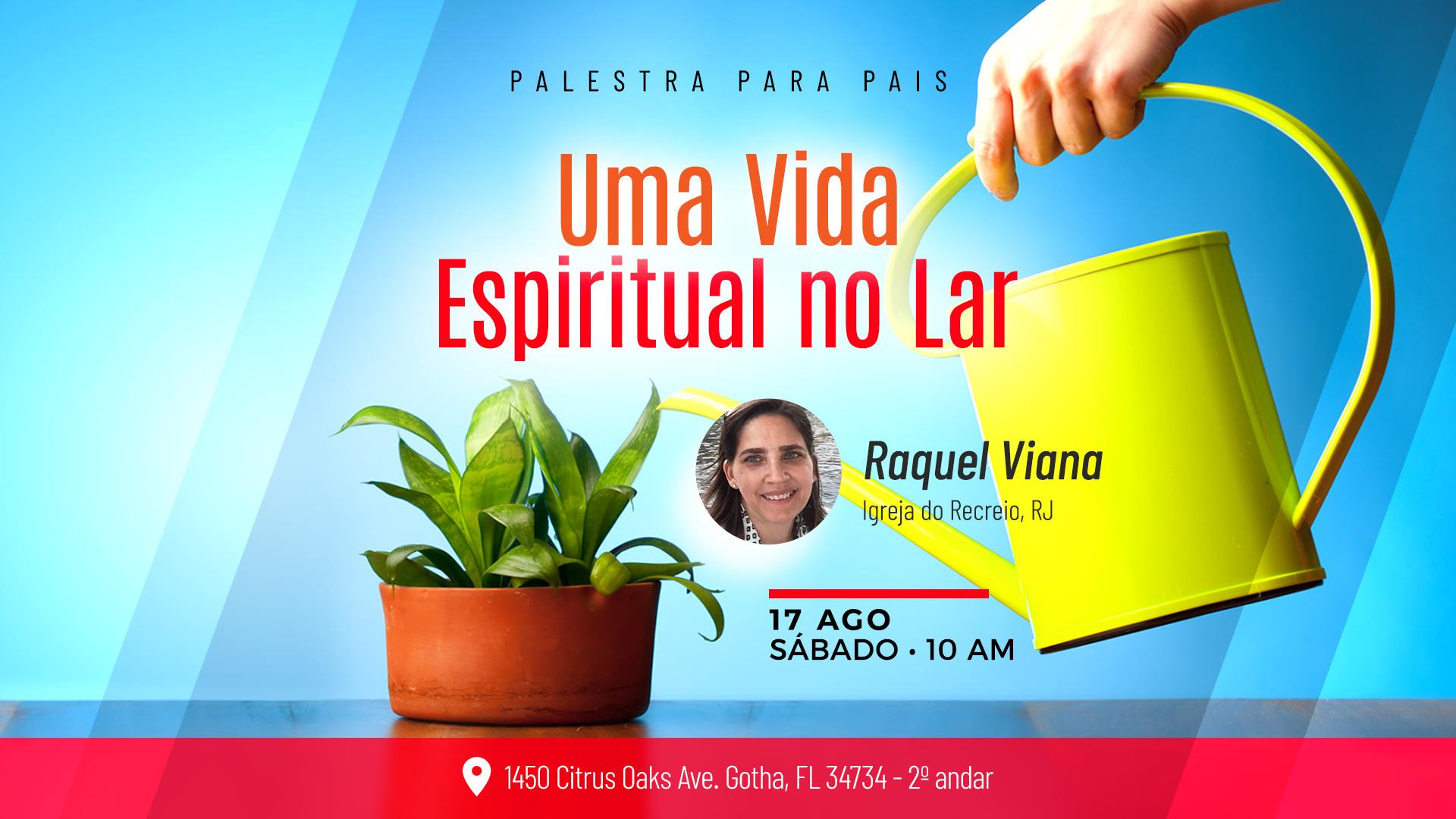 Uma_Vida_Espiritual_no_Lar_1920x1080px
