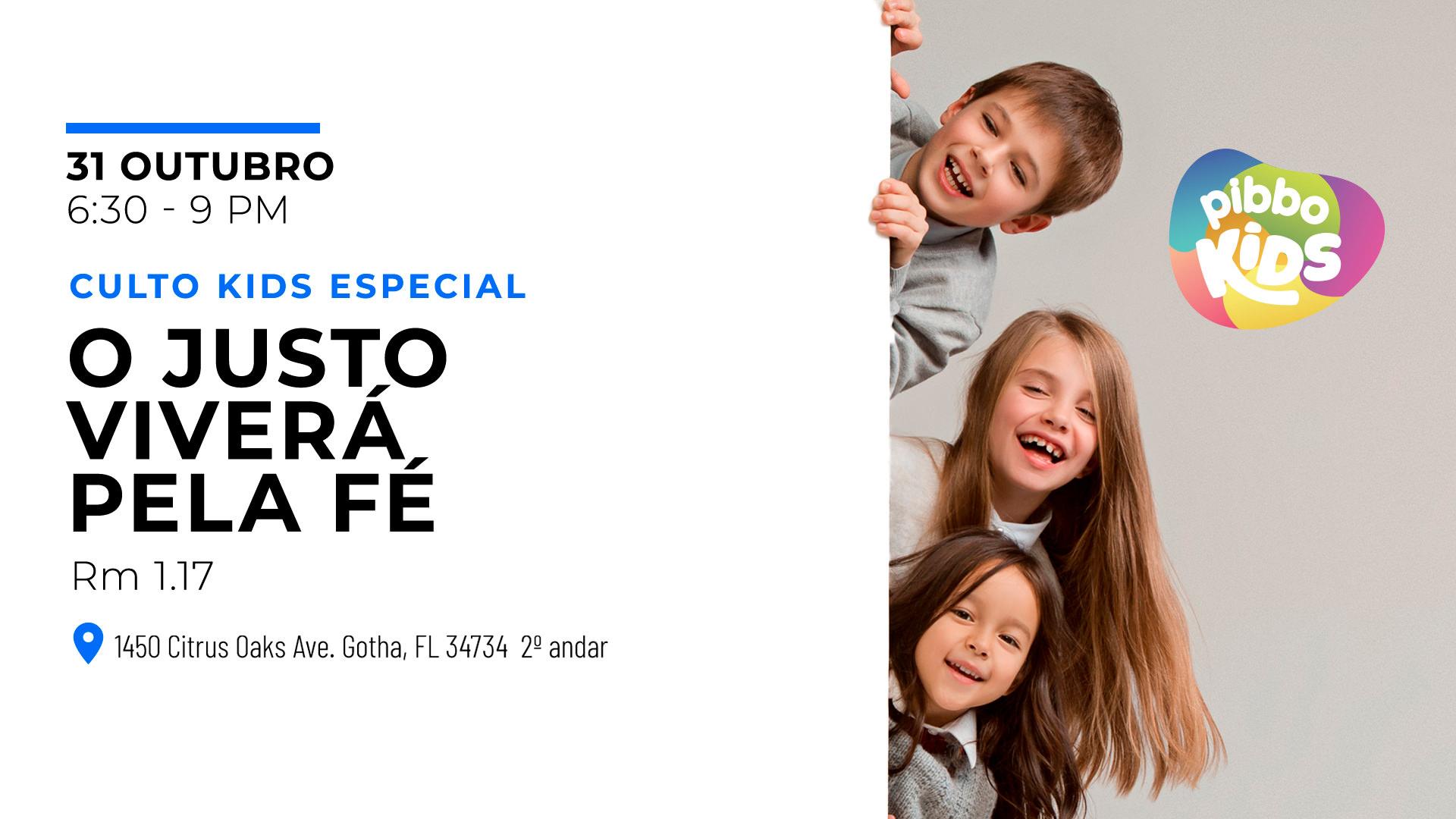 Culto_Kids_1920x1080px_100319