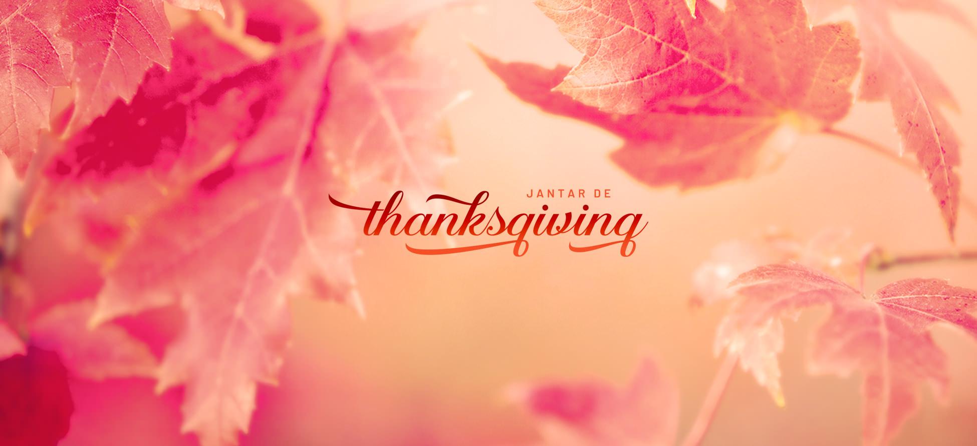Jantar_Thanksgiving_Website_1950x891px_2019