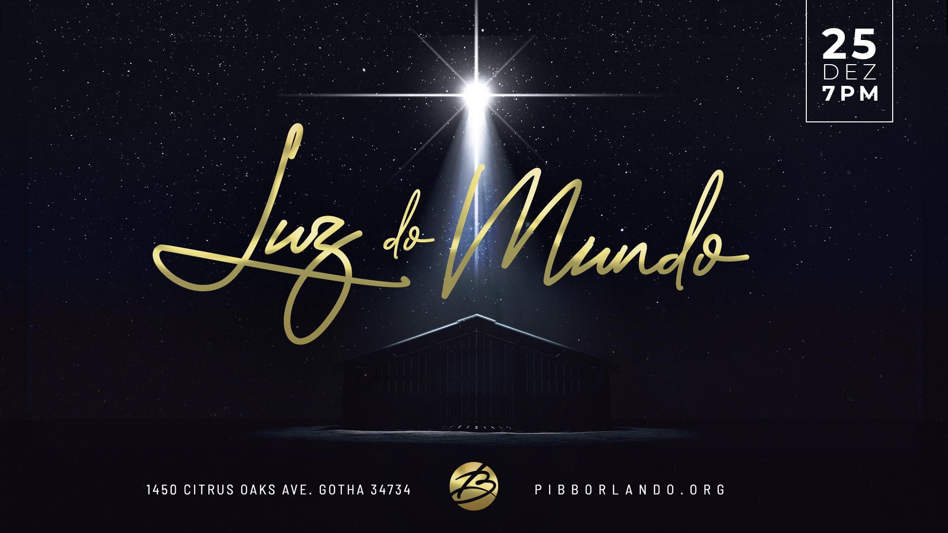 Luz-do-Mundo_1920x1080px_111819